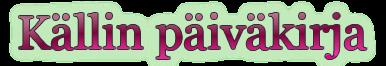http://caliepso.webs.com/logokälli.png